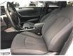 2016 Hyundai Sonata  (Stk: 293403) in Oakville - Image 8 of 16