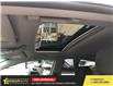 2016 Hyundai Sonata  (Stk: 293403) in Oakville - Image 9 of 16