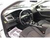 2016 Hyundai Sonata  (Stk: 293403) in Oakville - Image 10 of 16