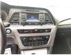 2016 Hyundai Sonata  (Stk: 293403) in Oakville - Image 11 of 16