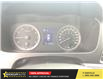 2016 Hyundai Sonata  (Stk: 293403) in Oakville - Image 12 of 16