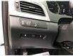 2016 Hyundai Sonata  (Stk: 293403) in Oakville - Image 13 of 16