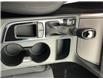 2016 Hyundai Sonata  (Stk: 293403) in Oakville - Image 15 of 16