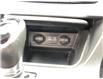 2016 Hyundai Sonata  (Stk: 293403) in Oakville - Image 16 of 16