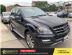 2011 Mercedes-Benz M-Class Base (Stk: 671919) in Oakville - Image 3 of 22