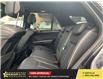 2011 Mercedes-Benz M-Class Base (Stk: 671919) in Oakville - Image 10 of 22
