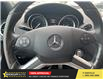 2011 Mercedes-Benz M-Class Base (Stk: 671919) in Oakville - Image 14 of 22