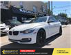 2015 BMW 3 Series  (Stk: 201782) in Oakville - Image 1 of 26