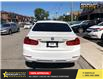 2015 BMW 3 Series  (Stk: 201782) in Oakville - Image 4 of 26