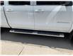 2014 GMC Sierra 1500 SLE (Stk: 195099) in Oakville - Image 5 of 19