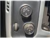 2014 GMC Sierra 1500 SLE (Stk: 195099) in Oakville - Image 12 of 19