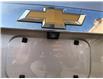 2013 Chevrolet Traverse 1LT (Stk: 180302) in Oakville - Image 5 of 21