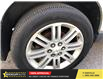 2013 Chevrolet Traverse 1LT (Stk: 180302) in Oakville - Image 7 of 21