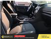 2013 Chevrolet Traverse 1LT (Stk: 180302) in Oakville - Image 9 of 21