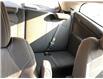 2013 Chevrolet Traverse 1LT (Stk: 180302) in Oakville - Image 11 of 21