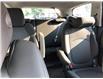 2013 Chevrolet Traverse 1LT (Stk: 180302) in Oakville - Image 12 of 21