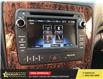 2013 Chevrolet Traverse 1LT (Stk: 180302) in Oakville - Image 14 of 21