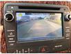 2013 Chevrolet Traverse 1LT (Stk: 180302) in Oakville - Image 17 of 21