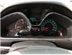 2013 Chevrolet Traverse 1LT (Stk: 180302) in Oakville - Image 18 of 21