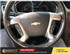 2013 Chevrolet Traverse 1LT (Stk: 180302) in Oakville - Image 19 of 21