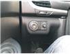 2013 Chevrolet Traverse 1LT (Stk: 180302) in Oakville - Image 20 of 21