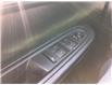 2013 Chevrolet Traverse 1LT (Stk: 180302) in Oakville - Image 21 of 21