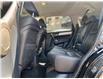 2011 Honda CR-V EX-L (Stk: 817201) in Oakville - Image 9 of 18