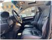 2011 Honda CR-V EX-L (Stk: 817201) in Oakville - Image 10 of 18