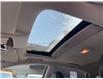 2011 Honda CR-V EX-L (Stk: 817201) in Oakville - Image 11 of 18
