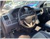 2011 Honda CR-V EX-L (Stk: 817201) in Oakville - Image 12 of 18