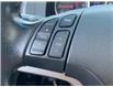 2011 Honda CR-V EX-L (Stk: 817201) in Oakville - Image 14 of 18