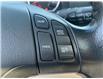 2011 Honda CR-V EX-L (Stk: 817201) in Oakville - Image 15 of 18