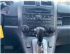 2011 Honda CR-V EX-L (Stk: 817201) in Oakville - Image 16 of 18