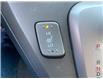 2011 Honda CR-V EX-L (Stk: 817201) in Oakville - Image 17 of 18