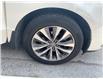 2014 Acura MDX  (Stk: 502553) in Oakville - Image 4 of 21