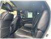 2014 Acura MDX  (Stk: 502553) in Oakville - Image 9 of 21