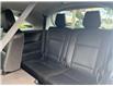 2014 Acura MDX  (Stk: 502553) in Oakville - Image 10 of 21