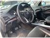 2014 Acura MDX  (Stk: 502553) in Oakville - Image 12 of 21