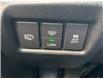 2014 Acura MDX  (Stk: 502553) in Oakville - Image 14 of 21