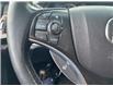 2014 Acura MDX  (Stk: 502553) in Oakville - Image 16 of 21
