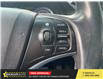 2014 Acura MDX  (Stk: 502553) in Oakville - Image 17 of 21
