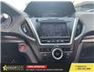 2014 Acura MDX  (Stk: 502553) in Oakville - Image 18 of 21