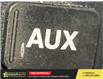 2014 Acura MDX  (Stk: 502553) in Oakville - Image 20 of 21