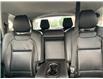 2014 Acura MDX  (Stk: 502553) in Oakville - Image 21 of 21