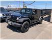 2007 Jeep Wrangler Unlimited Rubicon (Stk: 129958) in Oakville - Image 1 of 15