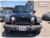 2007 Jeep Wrangler Unlimited Rubicon (Stk: 129958) in Oakville - Image 2 of 15