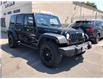 2007 Jeep Wrangler Unlimited Rubicon (Stk: 129958) in Oakville - Image 3 of 15
