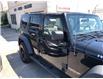 2007 Jeep Wrangler Unlimited Rubicon (Stk: 129958) in Oakville - Image 4 of 15