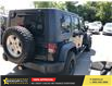 2007 Jeep Wrangler Unlimited Rubicon (Stk: 129958) in Oakville - Image 5 of 15