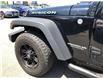 2007 Jeep Wrangler Unlimited Rubicon (Stk: 129958) in Oakville - Image 7 of 15